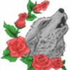 valleryputter's avatar