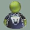 vallesan's avatar