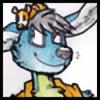 ValleyDee's avatar