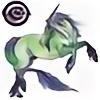 Valleyechoes's avatar