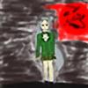 ValleyHummingbird's avatar