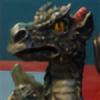 valleyonahill's avatar