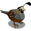 Valleyquail's avatar