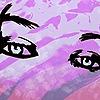valleysecondsun's avatar