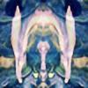 Valleysequence's avatar