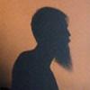 valleytroll's avatar