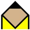 ValliantEffort's avatar
