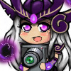 vallicosplaycar's avatar