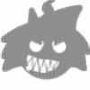 vallid's avatar