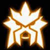Vallios's avatar