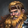 VallkyrArt's avatar