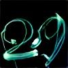 vallo29's avatar