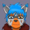 vallsamon's avatar