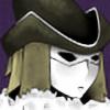 VallThormae's avatar