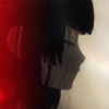 Vallulina's avatar