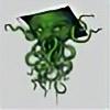 vallurupallichaitu's avatar