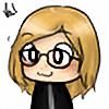 Vally-teh-hedgie's avatar