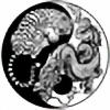 Valmar33's avatar