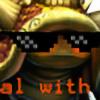 Valmayn's avatar