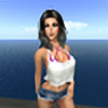 ValMcJames's avatar