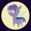 Valmiiki's avatar