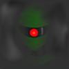 valmontdracul's avatar