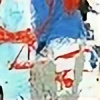 valmurah's avatar