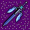 Valnar1001's avatar