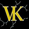 ValnarianKnight's avatar