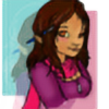 Valneafortrain's avatar