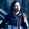 ValNika's avatar
