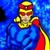 Valnor's avatar