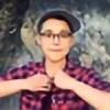 valnunez's avatar
