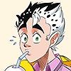 Valo-Son's avatar