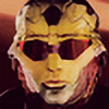 Valoja's avatar