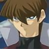 Valon-Kaibafan's avatar