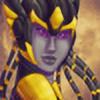 Valong's avatar