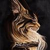 Valonia-Feline's avatar