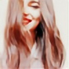 Valontine's avatar
