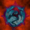 ValonZERO's avatar