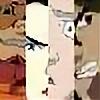 Valoofle's avatar
