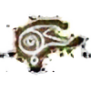 valoofx's avatar