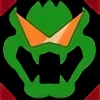 Valor115's avatar