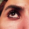 Valor1387's avatar