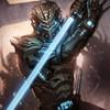 valor1523's avatar