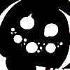 ValorGuy's avatar