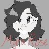 valorheart-warrior's avatar