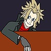 Valorian64's avatar