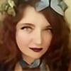 ValorOfLorien's avatar