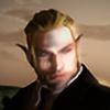 ValoronLionheart's avatar